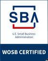sba-logo1
